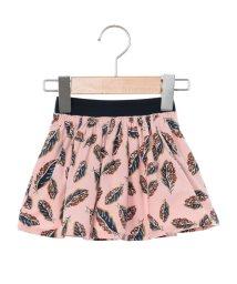 SHIPS KIDS/SHIPS KIDS:リバティ コーデュロイ スカート(80~90cm)/002052975