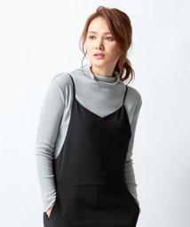 JIYU-KU /【SARTI限定ライン】ROSINA カットソー/002054244