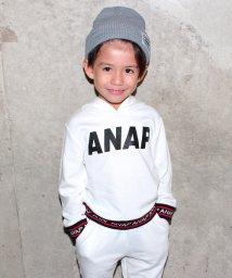 ANAP KIDS/リブロゴフーデイー/002045088