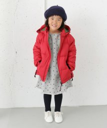 URBAN RESEARCH DOORS(Kids)/【予約】DOORS×NANGA AURORA(KIDS)/002055634
