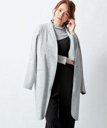 JIYU-KU /【SARTI限定ライン】DIANETTA コート/002056053
