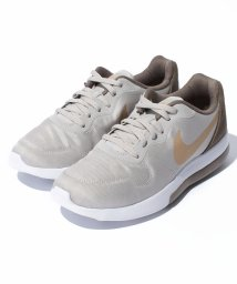 ROPE PICNIC PASSAGE/NIKE MDランナー2LW/002054788
