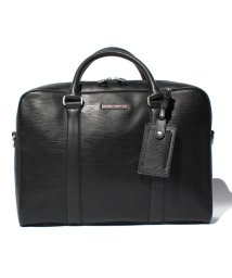 TOMMY HILFIGER MENS/TAILORED COMPUTER BAG/002054447