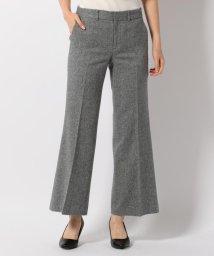 JIYU-KU /Classic Wool ワイドパンツ/002057275