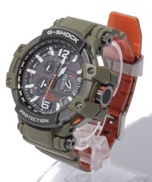 G-SHOCK/【GPW‐1000KH‐3AJF】MASTER OF G Master in OLIVE DRAB/002057337