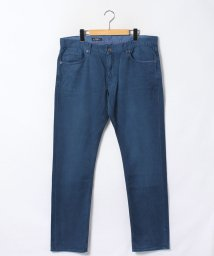 TOMMY HILFIGER MENS/AJ DENTON 5PKT DENIM GMD/002054443