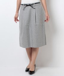 TOMMY HILFIGER WOMEN/PIA SKIRT/002054476