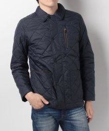 TOMMY HILFIGER MENS/AS BEREND JKT/002054504