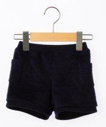 SHIPS KIDS/SHIPS KIDS:バルキー サイドポケット ショーツ(80~90cm)/002060378