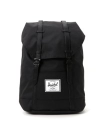 SHIPS JET BLUE/HERSCHEL SUPPLY: RETREAT バックパック/002061528