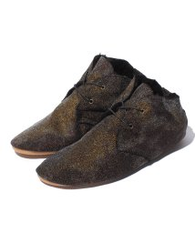 INTER-CHAUSSURES IMPORT/【ANNIEL】レースアップシューズ/002050839