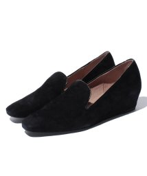 INTER-CHAUSSURES IMPORT/【Callipigia】インヒールオペラパンプス/002051361