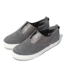 INTER-CHAUSSURES IMPORT/【Callipigia】紐なしスリッポン/002051373