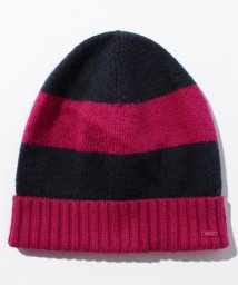 TOMMY HILFIGER WOMEN/AW SKINNY MINNIE RUGBY HAT/002054469