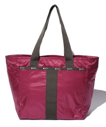 LeSportsac/EVERYDAY TOTE チェリーズジュビリー C/LS0017786