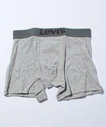 JNSJNM/【LEVI'S】カラーボクサー/002056927