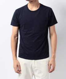JNSJNM/【OUTDOOR PRODUCT】COOLEVERスラブクルーT/002047284