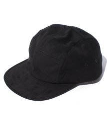 URBAN RESEARCH/【WAREHOUSE】PUJETCAP/002060705