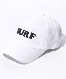 URBAN RESEARCH/【WAREHOUSE】TWILL&DENIMCAP/002060707