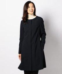 JIYU-KU /【SARTI限定ライン】DONELLA コート/002070202