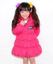 ANAP KIDS/NETオリジナル 天使のコート/002061115