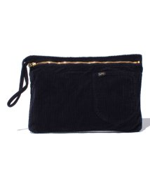 SEVENDAYS=SUNDAY/U Lee RIDERS CLUTCH BAG/002062669