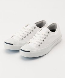 SHARE PARK /CONVERSEJACKPURCELL/002074033