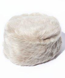 LAGOM/ロシアン帽/002065275