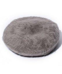 OFUON/ベレー帽/002052854