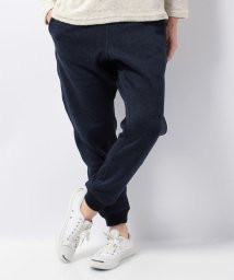 SEVENDAYS=SUNDAY/M Gramicci FLEECE RIB PANTS/002065390