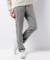 SEVENDAYS=SUNDAY/M Gramicci WOOL NARROW PANTS/002065391