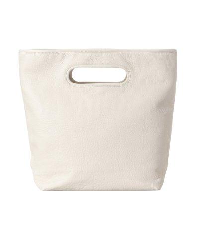 UNITO(ウニート)ハンドバッグ