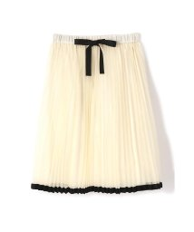 JILL by JILLSTUART/BANDEON PLEATS/002077595
