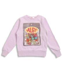 ALGY/キャンディートレーナー/002069614