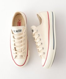 BEAUTY&YOUTH UNITED ARROWS/<CONVERSE(コンバース)>ALL STAR MADE IN JAPAN スニーカー/002062219