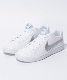 AZUL by moussy/NIKE ウィメンズコートロイヤルSE/002067061