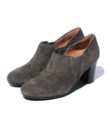 INTER-CHAUSSURES IMPORT/【Callipigia】サイドゴアブーティー/002070465