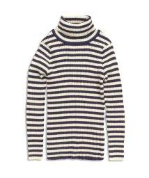 Seraph / F.O.KIDS MART/5色2柄タートルネックシャツ/002077378