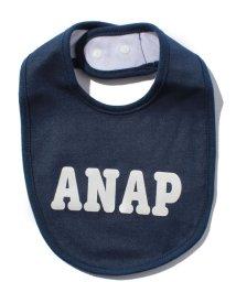 ANAP KIDS/デニムスタイ/002075745