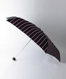 BEAUTY&YOUTH UNITED ARROWS/<HUS.>スマートアンブレラ/折り畳み傘/002078735
