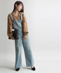 WEGO/Crash Wide Overall/001943889
