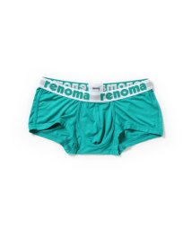 renoma/BASIC SHORT BOXER/002114221