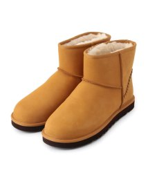 ROSE BUD COUPLES/(UGG)UGG ムートンブーツ/002114778