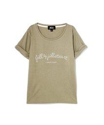 JILL by JILLSTUART/JJ−LOGOS/002116767