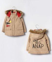 ANAP KIDS/モッズコート/002113981
