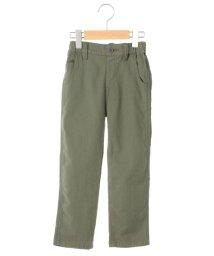 SHIPS KIDS/SHIPS KIDS:ストレッチ 起毛 パンツ(100〜130cm)/002128050