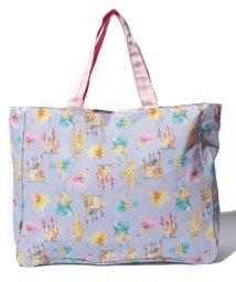 fafa/【LILLO】BIG BAG(XL)/002081984