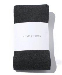 ADAM ET ROPE'/天竺タイツ/002123655