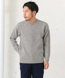 URBAN RESEARCH/【WAREHOUSE】AUSTRALIANWOOLP/O/002126080