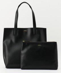 NIJYUSANKU/Tapered Handle Bag バッグ/002129779